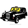 Go to the profile of Mr Taxi Man