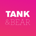 Go to the profile of TANK & BEAR