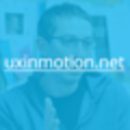 UX in Motion