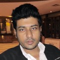 Go to the profile of ahmed al arif
