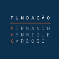 Go to the profile of Fundação FHC