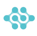 Go to the profile of Simbiose Ventures