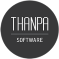 Go to the profile of Thanpa