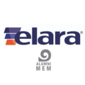 Go to the profile of Elara Comunicaciones