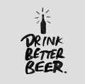 Go to the profile of BeerBods
