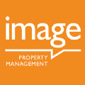 Go to the profile of Image Property
