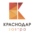 Go to the profile of Краснодар Завтра