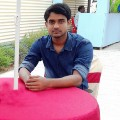 Go to the profile of MUKESH MAJUMDER