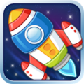 Go to the profile of Rocket Driver