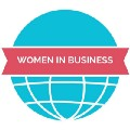 Go to the profile of Women In Business - UGA