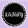 Go to the profile of KAFARY
