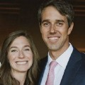 Go to the profile of Rep. Beto O'Rourke