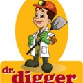 Go to the profile of Dr. Digger