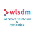 Go to the profile of WLSDM for WebLogic Monitoring