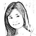 Go to the profile of Jane Yin