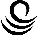 Go to the profile of The Sankofa Center