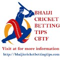 Go to the profile of IPL Betting Tips For Cricket 2017