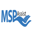 Go to the profile of MSP Assist