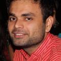 Go to the profile of Mudit Sharma