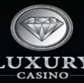 Go to the profile of Luxury Casino