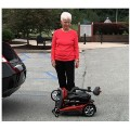Go to the profile of Mobility Scooter Hacks
