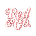 Go to the profile of Red&Co.