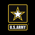 Go to the profile of U.S. Army RDECOM