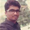 Go to the profile of Surya Teja