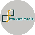 Go to the profile of FLOW RECI MEDIA