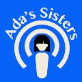Go to the profile of Ada's Sisters