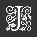 Go to the profile of JSTOR Daily
