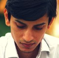 Go to the profile of Hassaan Khan