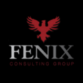 Go to the profile of Fenix Consulting Group