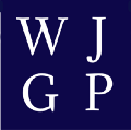Go to the profile of Westminster Journal