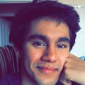 Go to the profile of Nikhil Kanthi