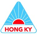 Go to the profile of Hồng Ký