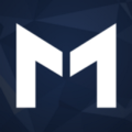 Go to the profile of Modus Capital