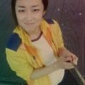 Go to the profile of Eunhee Jung