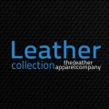 Go to the profile of Leather Collection