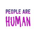 People Are Human