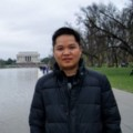 Go to the profile of Duy (Dewey) Nguyen