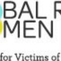 Go to the profile of Global Rights for Women
