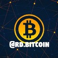 Go to the profile of rd.bitcoin