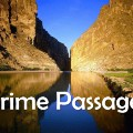Go to the profile of Prime Passages