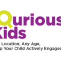 Go to the profile of iQuriouskids