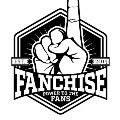 Project FANchise