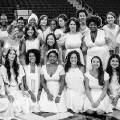 Go to the profile of Resistance Revival Chorus