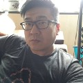 Go to the profile of Liang Guo