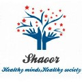 Go to the profile of Shaoor