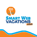 Go to the profile of Smart Web Vacations